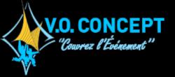 VO Concept